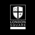 London-Square-Developments