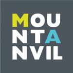 Mount-Anvil
