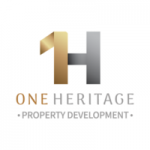 One-Heritage-Property-Development-Limited
