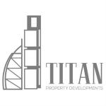 titan property development
